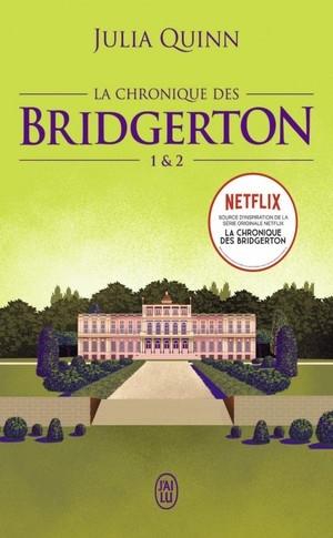 Les chroniques des Bridgerton 1 & 2.jpg