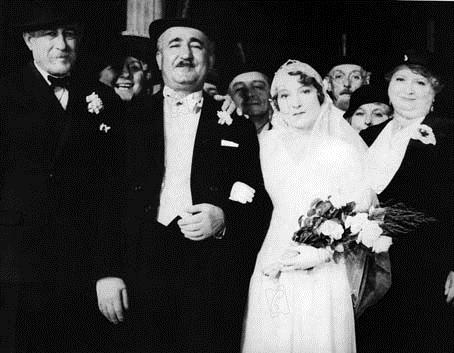 la trilogie marseillaise mariage.jpg