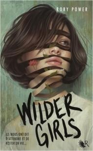 wilder-girls-1292649.jpg
