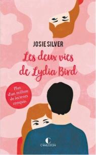 les-deux-vies-de-lydia-bird-1433393.jpg