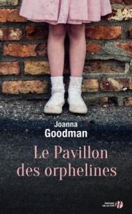 le-pavillon-des-orphelines-1163826-264-432.jpg