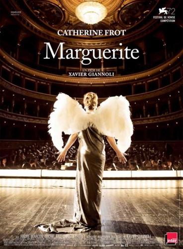 Marguerite affiche.jpg