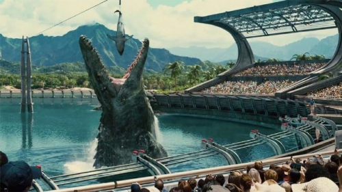 jurassic world spectacle aquatique.jpg
