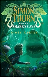 simon-thorn-tome-3-simon-thorn-and-the-shark-s-cave-1051903.jpg