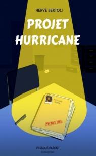 projet hurricane.jpg