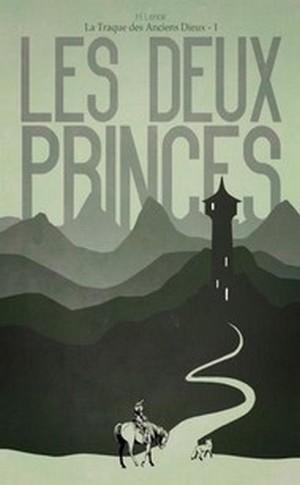 les deux princes.jpg