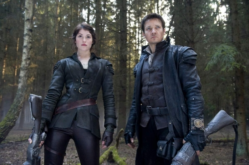 Hansel et Gretel  Witch hunters duo.jpg