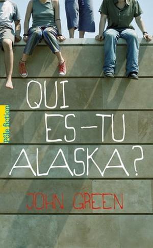 qui es tu Alaska.jpg