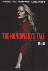 The_handmaid_s_tale_La_servante_ecarlate_Saison_3-17503505122019.jpg