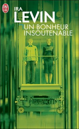 un-bonheur-insoutenable-184991.jpg