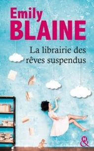 la-librairie-des-reves-suspendus-1198108-264-432.jpg