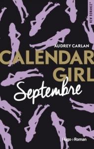 calendar girl septembre.jpg