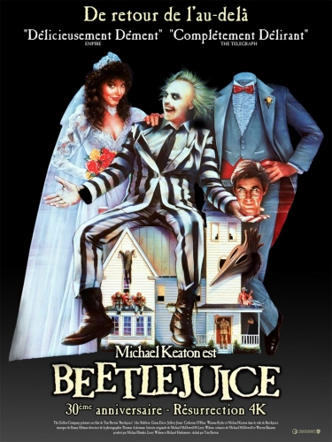 beetlejuice affiche.jpg