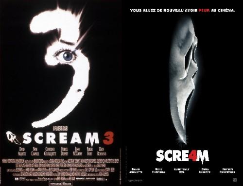 23839-b-scream-3.jpg