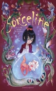 sorceline---tome-2-la-fille-qui-aimait-les-animonstres-1171778.jpg