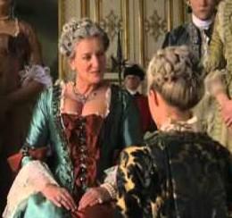 Jeanne Poisson marquise de pompadour reine.jpg