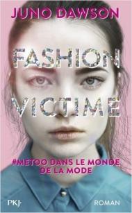 fashion-victime-1395793.jpg