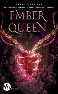 ash-princess-tome-3-ember-queen-1401626.jpg