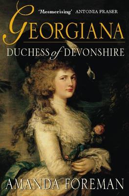 georgiana,-duchesse-de-devonshire-53883.jpg