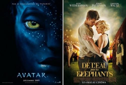 Avatar affiche.jpg