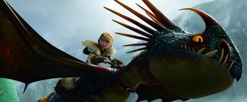 dragons 2 astrid.jpg