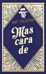 mascarade-889775-264-432.jpg