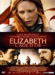 Elizabeth l'âg d'or.jpg