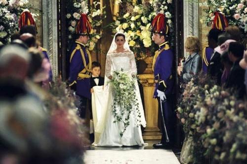 Un mariage de princesse mariage.jpg