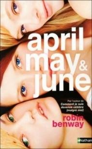 April, May & June.jpg
