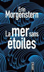 la-mer-sans-etoiles-1290674.jpg