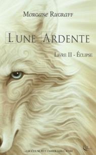 lune-ardente-livre-ii-eclipse-1299968.jpg