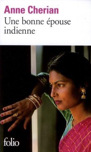 une bonne epouse indienne.jpg