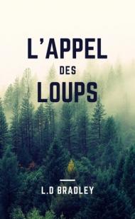 l-appel-des-loups-1227444.jpg