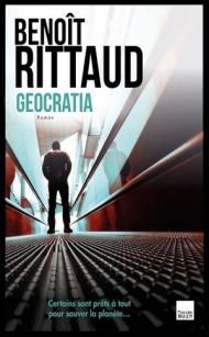 geocratia-1489010.jpg