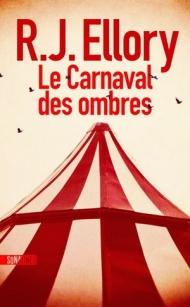 le-carnaval-des-ombres-1475873.jpg