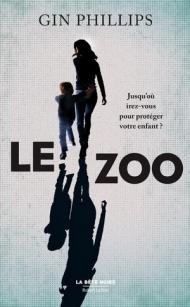 le zoo.jpg