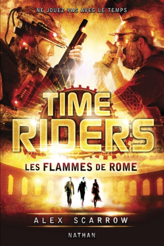 time-riders,-tome-5---les-flammes-de-rome-3916433.jpg