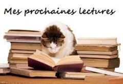 mes prochaines lectures.jpg
