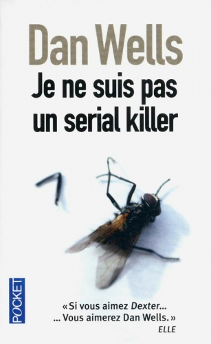 je ne suis pas un serial killer.jpg