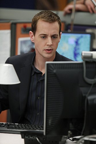 Hocus Pocus sean murray role ncis.jpg