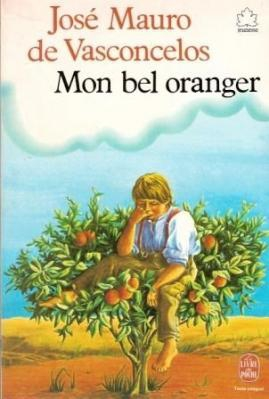 mon bel oranger.jpg
