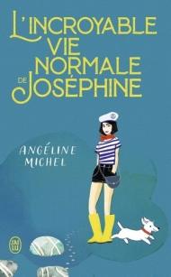 l-incroyable-vie-normale-de-josephine-1357175.jpg