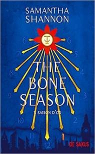 Bone season T01.jpg