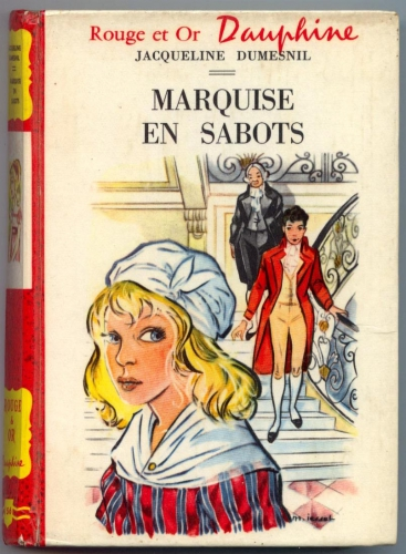 marquise en sabots.jpg