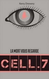 Cell 7.jpg