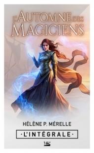 l-automne-des-magiciens---l-integrale-1239543.jpg