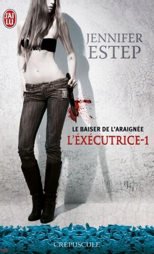 l-executrice,-tome-1---le-baiser-de-l-araignee-160049.jpg