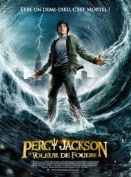 Percy Jackson Le voleur de foudre.jpg