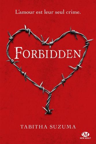 forbidden-882487.jpg