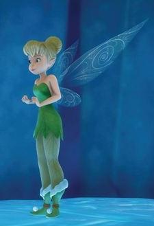 Clochette et le secret des fées clochette.jpg